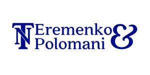 Eremenko & Polomani