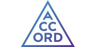 Accord Digital