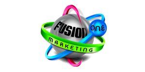 Fusion One Marketing