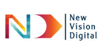 NEW VISION DIGITAL PRIVATE LIMITED