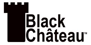 Black Chateau