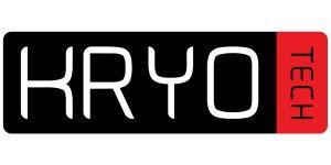 Kryotech Ltd.