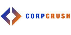CorpCrush