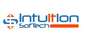 Intuition SofTech