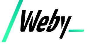 Weby Agency