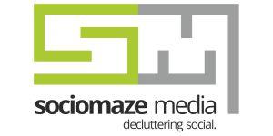 Sociomaze Media Pvt. Ltd.