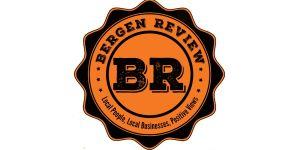 Bergen Review Media