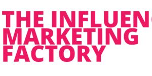 The Influencer Marketing Factory