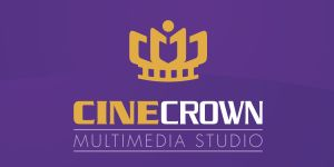 CineCrown Video Productions