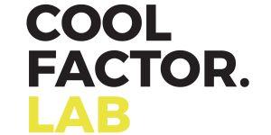 Cool Factor Lab
