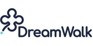 DreamWalk
