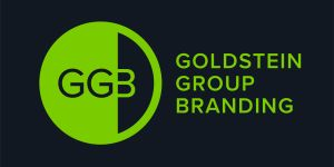Goldstein Group Branding