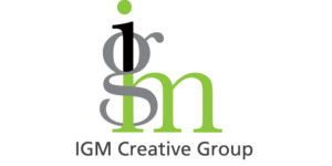 IGM Creative Group