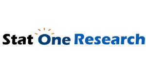 Stat One Research