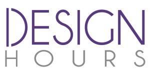 DesignHours