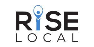 Rise Local SEO
