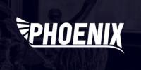 Phoenix Media Group