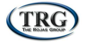 The Rojas Group (TRGLV, Inc)
