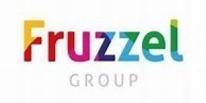 Fruzzel Group