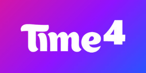 Time4 Digital