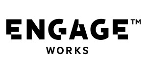 Engage Works