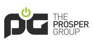 The Prosper Group