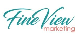 FineView Marketing