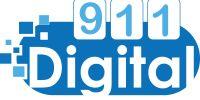 911 Digital