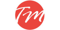 Trademark Productions