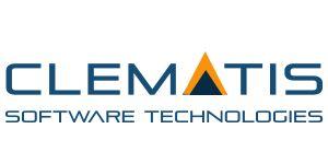 Clematis Technologies