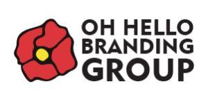 Oh Hello Branding Group