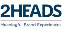 2Heads Global Design