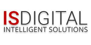 ISDigital