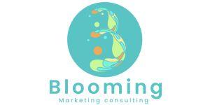 Blooming Marketing