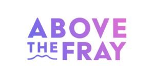 Above The Fray Design, Inc