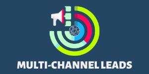 Multi-Channel Leads