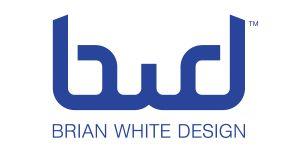 Brian White Design