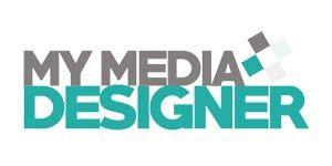 My Media Designer
