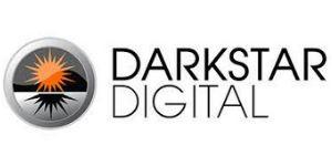 Darkstar Digital