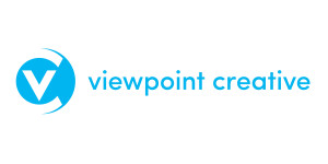 Viewpoint Creative
