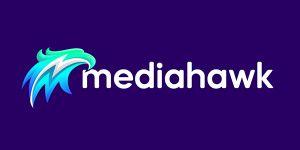 Media Hawk