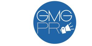 GMG Public Relations, Inc.