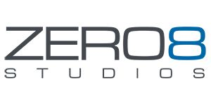 Zero8 Studios