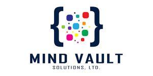 Mind Vault Solutions, Ltd.