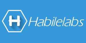 Habilelabs Private Limited
