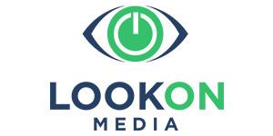 Look On Media