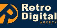 Retro Digital Agency