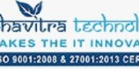 Bhavitra Technologies Private Limited