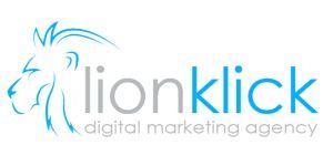 LionKlick