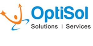 OptiSol Business Solutions